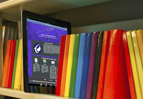 libroweb