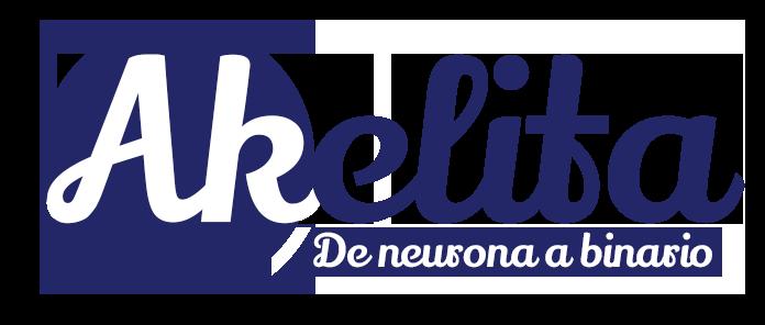 Logo Akelita